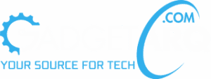 GadgetARQ Technology Blog