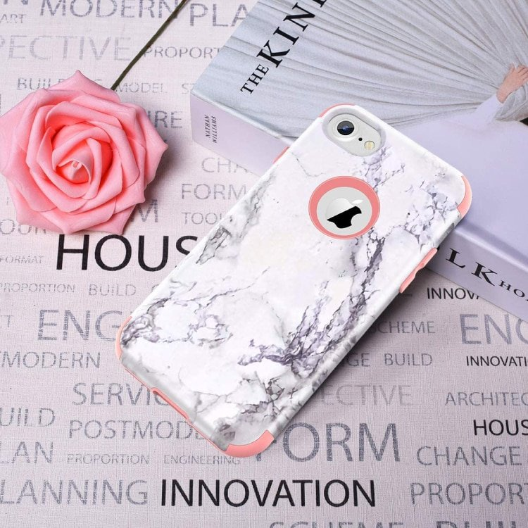WE LOVE CASE for iPhone 7 Case