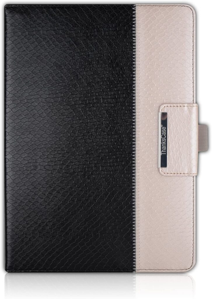iPad Air 2 Wallet Case/Cover