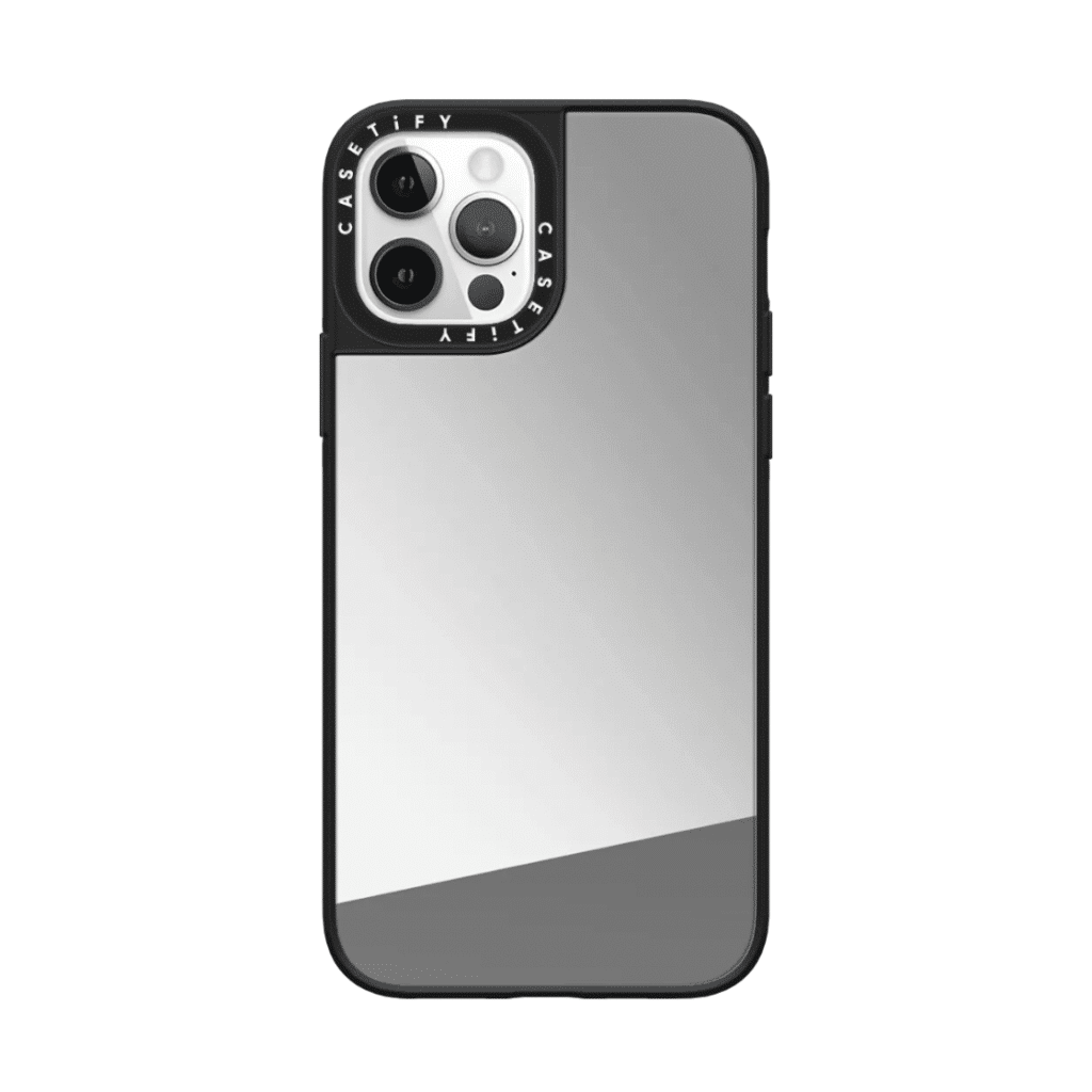 Casetify Impact for iphone 12 pro