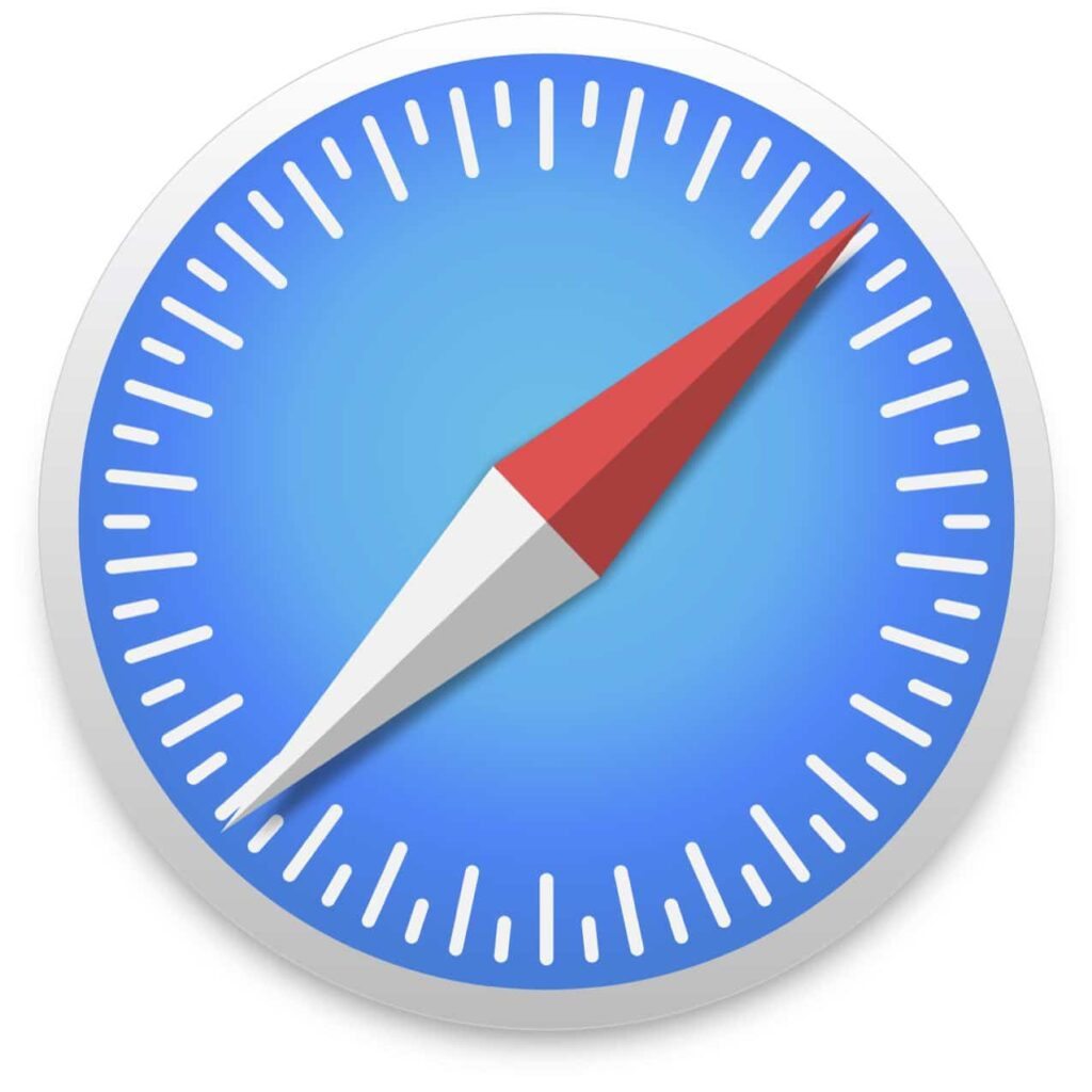 The efficient way to quickly translate web pages in Safari for iPhone and iPad?