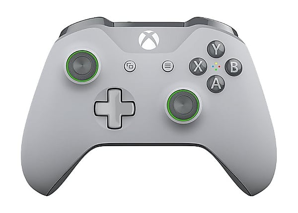 Xbox wireless Connect with macbook