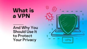 Why Use VPN ? Best VPN in the world