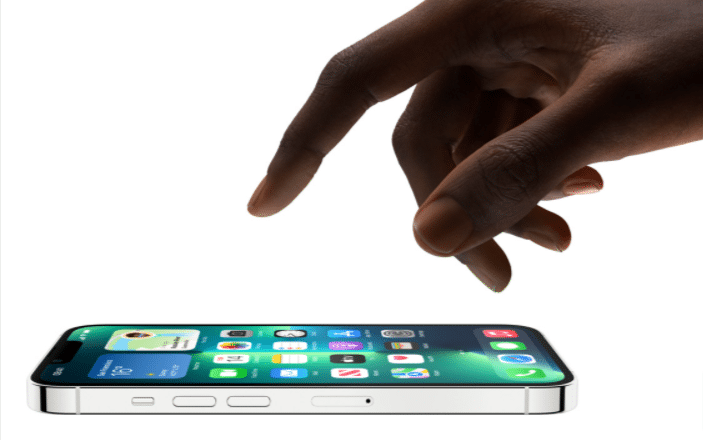 iPhone 13 Pro Max review